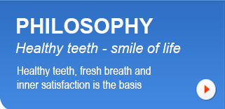 01-teeth-philosophy